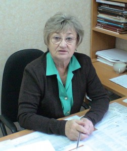 Voronchikhina_L_I