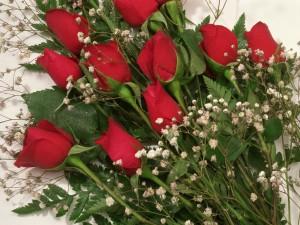czvety-v-podarok