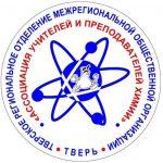 Logo_Assoc