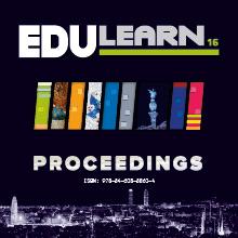 edulearn16_proceedings