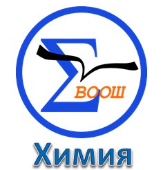 all-siberian_olymp_2016_logo